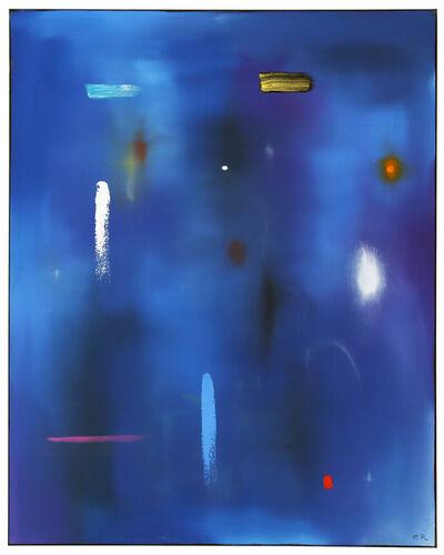 Curtis Ripley, 'Sonata #14', 2016