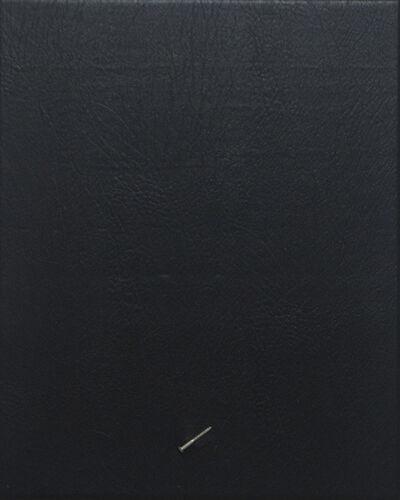 Julio Llópiz, 'Untitled', 2015
