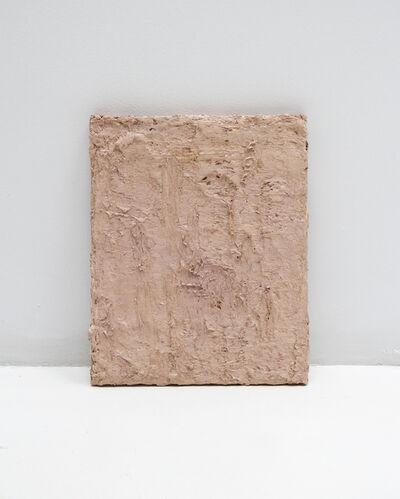 Teo Soriano, 'Untitled', ca. 2009