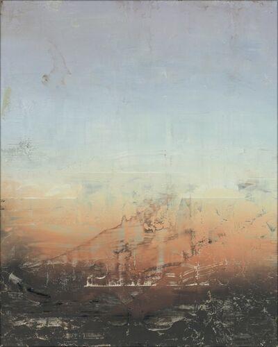 Matthew Saba, 'Dirty Window 3', 2018
