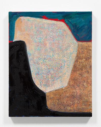 Kristine Moran, 'Icarians', 2020
