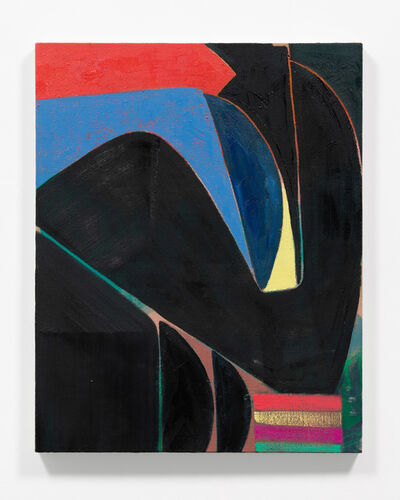 Kristine Moran, 'Palm Desert', 2020