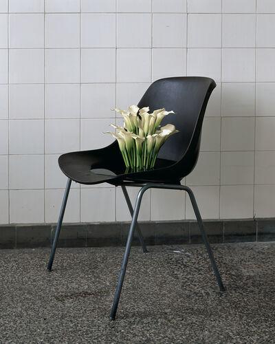 Saara Ekström, 'Careless Water', 2011