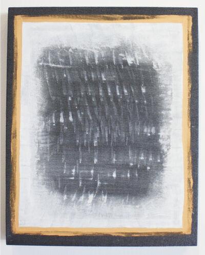 Ashley Layendecker, 'Untitled Frame', 2018