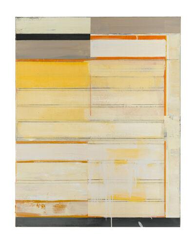 Lloyd Martin, 'Folio Series 6', 2013