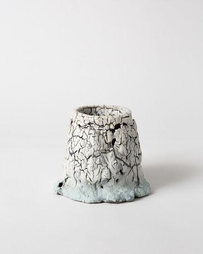Irina Razumovskaya, 'Frost', 2019