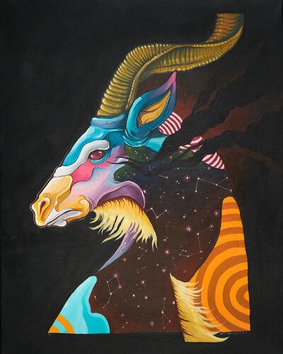 Malakkai, 'Kudu ', 2019