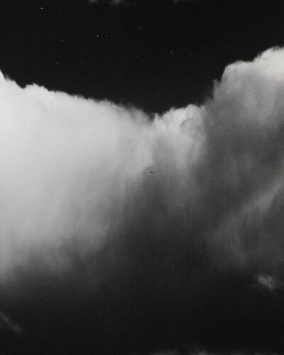 Sam Shmith, 'Untitled (Kittinger, descent)', 2015