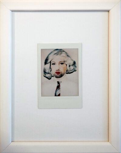 Joachim Biehler, 'Extravaganza IV', 2016