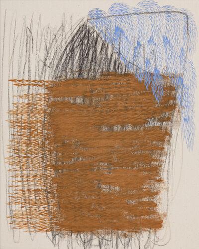 Yun Kyung Jeong, 'Untitled I', 2016