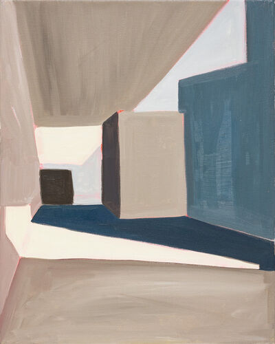 Luciana Levinton, 'Untitled (III)', 2019