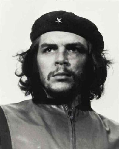 Guerrillero Heroico, 'Che Guevera', ca. 1965