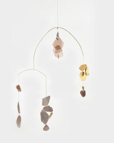 Christina Watka, 'Lightness of Joy No. 12', 2019