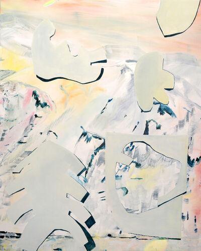 Marjolijn De Wit, 'More Than Just Another', 2018
