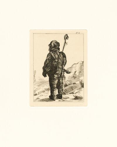 Hugo Wilson, 'Untitled 1', 2014