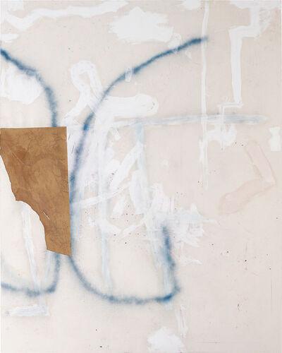 David Ostrowski, 'F (Bilder die Ahnlichkeit haben mit meinem Vater)', 2012