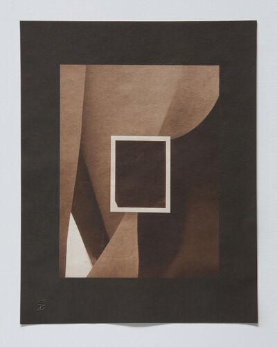 Paul Mpagi Sepuya, 'Exposure (_1150847)', 2020