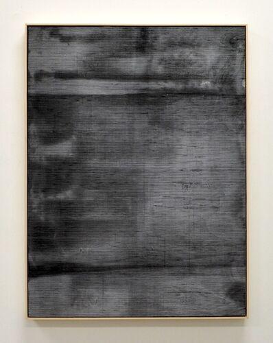 Evan Nesbit, 'Low Relief 2', 2015