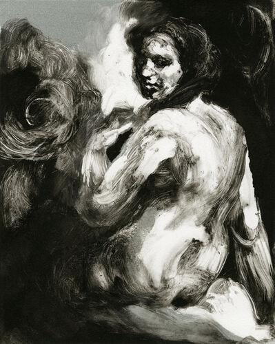 Alison Lambert, 'Aphrodite', 2020