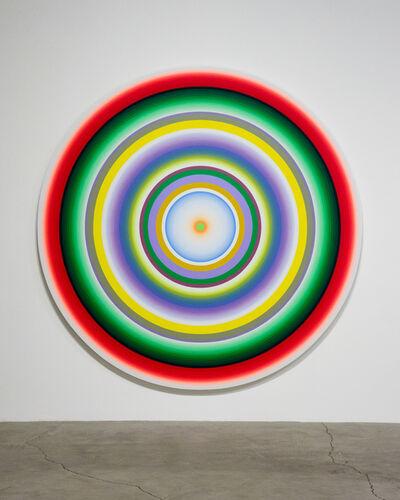 Gary Lang, 'Susumas', 2014