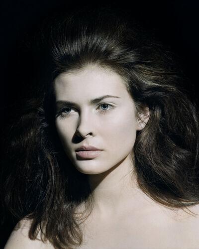 Valérie Belin, 'Sans titre (Modèles II) ', 2006