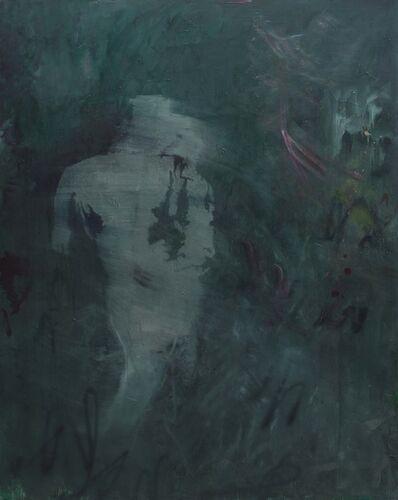 Hernán Cédola, 'Fantasma', 2017-2018