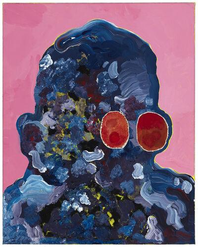 Paul Nudd, 'Gloo Gloo', 2013