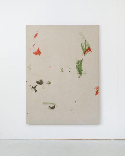 Struan Teague, 'Untitled ', 2020