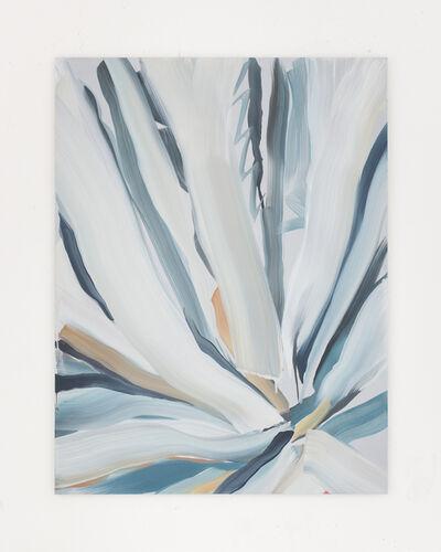 Marjolein Rothman, 'Agave ', 2019