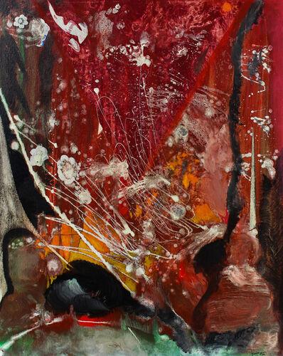 Lino Martinez, 'Almost Love', 2014