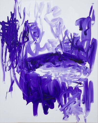 Troels Wörsel, 'Untitled (no. 1)', 2015