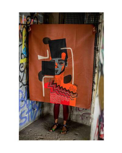 Joana Taya, 'untitled', 2019