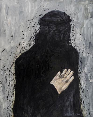 Vincent Leow, 'Salam', 2009