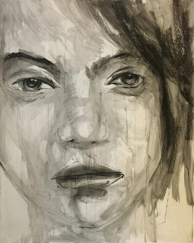Axiom Collective, 'Femme', ca. 2018
