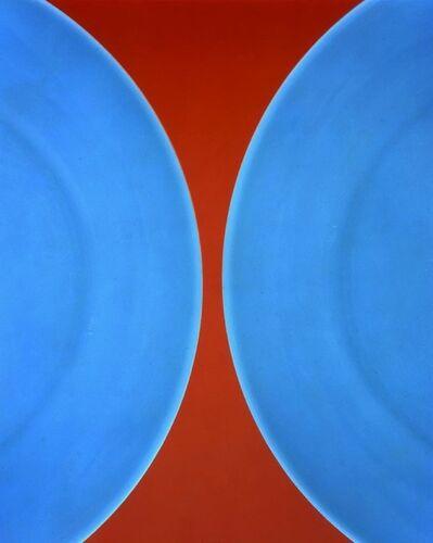 Richard Caldicott, 'Untitled #139', 200