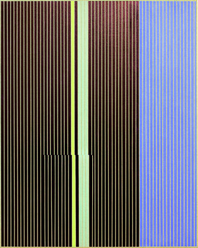 Herbert Hinteregger, 'Untitled (Nothing to be done)', 2013