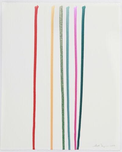 Scott Ingram, 'D1209 Untitled', 2006