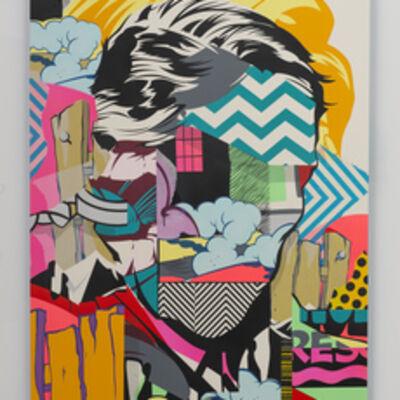 POSE, 'Gent 3', 2015