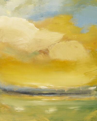 Luc Leestemaker, 'Landscape 2008.06', 2008