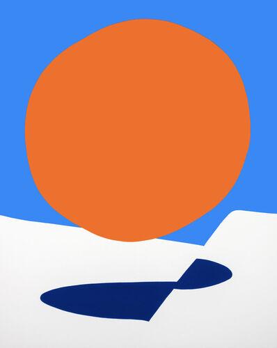 Paul Kremer, 'Drop18', 2021