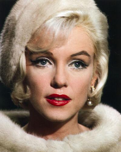 """Lawrence Schiller, 'Marilyn Monroe, """"Something's Gotta Give""""', 1962"""