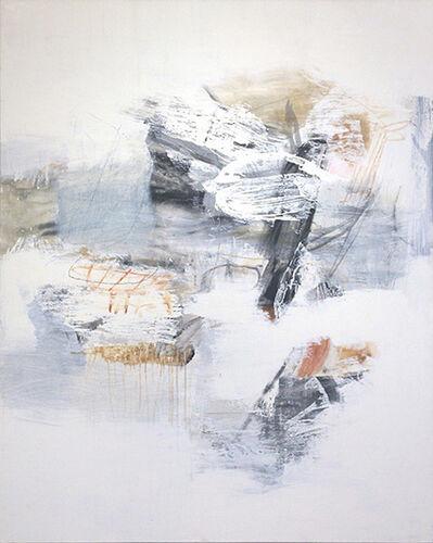 Robert Kingston, 'Chios', 2014