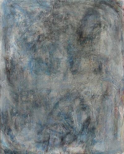 Alfred Ortega, 'Give Me A Reason '