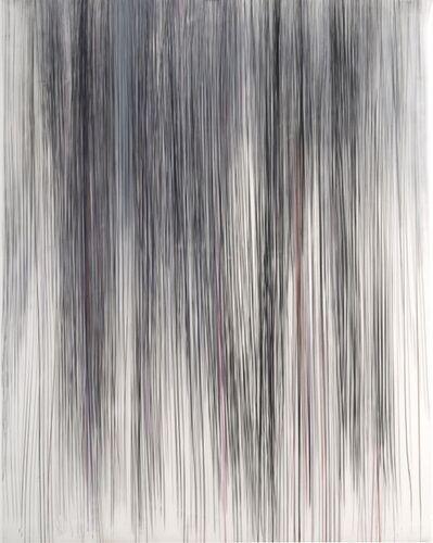Jaanika Peerna, 'Falls of Solitude 6', 2014