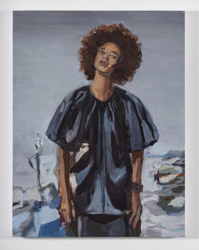 Janet Werner, 'Arctic', 2021