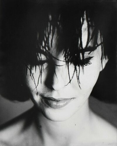 Terence Donovan, 'Unknown Model, c. 1962', 1962