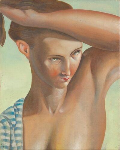 Yuri Rodkin, 'Artemide', 1999