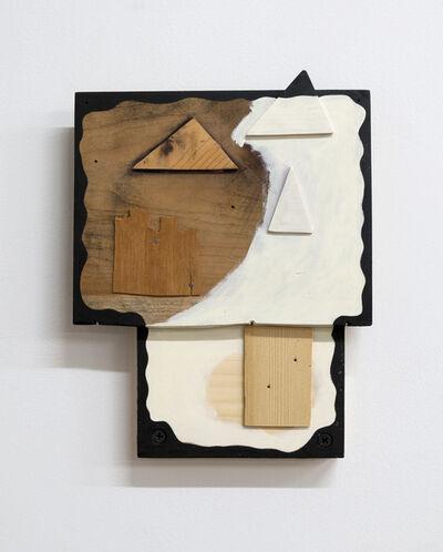 Christina Tenaglia, 'Untitled 1010', 2019