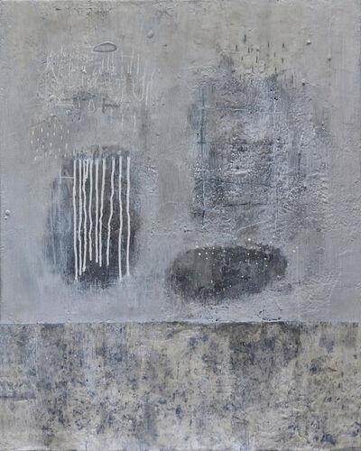 Guillaume Seff, 'Une écoute '