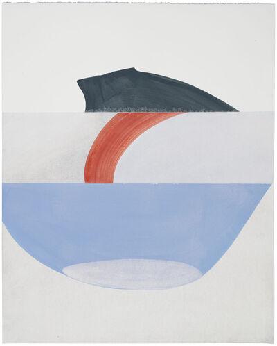 Sarah Hinckley, 'Winter Slow 8', 2021